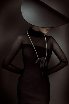 High-End Editorial Fashion Photography   Follow aramanstudio dubai Following aramanstudio dubai Unfollow ...
