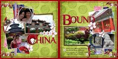 China layouts (General) - MouseScrappers.com