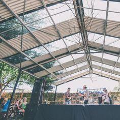 Josh Rawiri at #joesjam Port Fairy. Take me back to gig times X  #myfilmlook #vscocam #vsco #liveauthentic #livemusic #livemusicphotography #blackwoodjack #concertphotography #exploretocreate #createexploretakeover #joshrawiri #lines #createxploretakeover #music #lowlights #smokeyeye #stagelighting #igers #igdaily #joesjam #portfairy #bandphotography #babin #musicalpleasure #warrnambool #vscoaustralia #nikon #createyourself #authentic #australianmusic by kirstyreneephoto