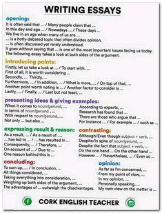 Plagiarism Examples WwwIndianaEdu  Psychology