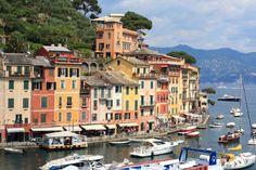 The 10 best things to do in Portofino - BeautifuLiguria Blog