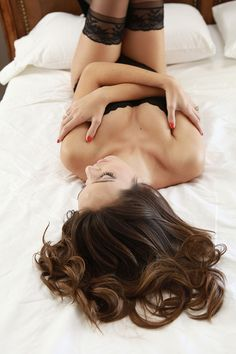 Classy Boudoir Photo Poses Since 1997 The Leader in Boudoir Posing - Ventura County Boudoir Photographer
