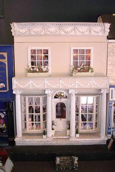 Connie Sauve - Miniature Show Photos... 11