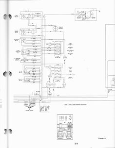 Wondrous New Holland Lb115 B Wiring Diagram Basic Electronics Wiring Diagram Wiring Cloud Toolfoxcilixyz