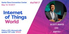Santa Clara, Convention Centre, Speakers, Conference, Internet, Coding, World, The World, Programming