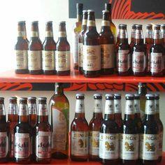 Una cervecita? #KirinIchiban #Asahi #Singah #Beer #Oishi #Oishii #NuevoCasasGrandes #Chihuahua por omnomoishi en Instagram http://ift.tt/1WLAMml #navitips