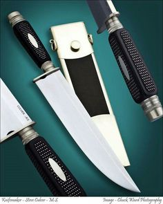 Armesso solingen knife dating