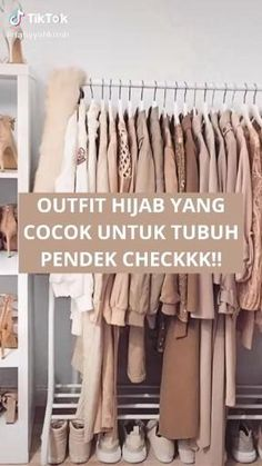 Casual Hijab Outfit, Ootd Hijab, Hijab Chic, Casual Outfits, Best Online Clothing Stores, Online Shopping Clothes, Street Hijab Fashion, Hijab Tutorial, Kebaya