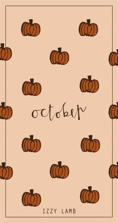 Cute fall backgrounds, wallpaper for computer, fall wallpapers for iphone,