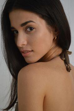 Polaroid - Brazilian Model by Ragazzo Mgmt.