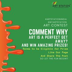 #ContestAlert Follow us on Facebook Comment Your Answers and Win an Amazing Prize!! Hurry Contest Ends on 20th April 2017!!