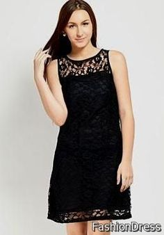 Nice western dresses for girls one piece 2017-2018 Check more at http://newclotheshop.com/dresses-review/western-dresses-for-girls-one-piece-2017-2018/