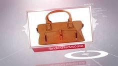 Divatos olasz női táskák  http://taskavarazs.hu/