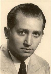 Harry Baur (+ 8 others; 9 works), 1936