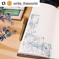 Super love the way you use it bebeh. I'm soooo gonna steal this idea and try the same! Time & Space Stamp Series. . #Repost @write_theworld (@get_repost) ・・・ Ah, the stamps stamp so well, @mypaperprojects 😍 I love it! . #leather #leathergoods #edc #cover #journal #planner #手帳 #カバー #手帳タイム作るぞ #手帳タイム #travelersnotebook #travelers #TN #トラベラーノート #トラベラー #TRC #stationery #stationerygeek #travelerscompany #stamps #mypaperprojects