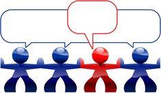 Work, Network, Human, Handshake, Target, Community