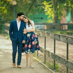 Best prewedding shoot prewedding stunningcouple cutecouple punjabicouple uniqueshoot coupleideas coupleshot bestprewedding sunnydhiman sunnydhimanphotography is part of Pre wedding shoot ideas - Indian Wedding Couple Photography, Wedding Couple Photos, Couple Photography Poses, Indian Wedding Photos, Photography Ideas, Pre Wedding Poses, Pre Wedding Shoot Ideas, Pre Wedding Photoshoot, Prewedding Photoshoot Ideas