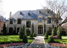 texas   Homes of the Rich   Page 2