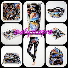 Artworks, Store, Bags, Instagram, Design, Handbags, Larger, Shop