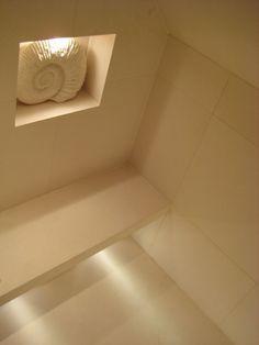 Bathroom Lighting John Cullen bulthaup #b3 #kitchen designed#bulthaupmayfair with lighting