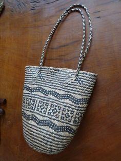 10 Best Borneo Bidayuh Native Handicraft Images Borneo Handicraft Artifact Art