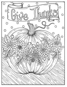 5 Thanksgiving Coloring Pages Free for All themes Give Thanks Digital Coloring page Thanksgiving harvest √ Thanksgiving Coloring Pages Free for All themes . 5 Thanksgiving Coloring Pages Free for All themes. Place Value Color by Number Thanksgiving themed Free Thanksgiving Coloring Pages, Fall Coloring Pages, Mandala Coloring Pages, Printable Coloring Pages, Free Coloring, Adult Coloring Pages, Coloring Books, Thanksgiving Drawings, Sunflower Coloring Pages