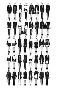 whole collection                                                                                                                                                                                 Más                                                                                                                                                                                 Más