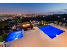 1575 Haslam Terrace, Los Angeles CA - Trulia