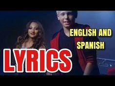 Carson Lueders - POP (Official Music Video) (Lyrics English & Spanish) (Español) - http://music.tronnixx.com/uncategorized/carson-lueders-pop-official-music-video-lyrics-english-spanish-espanol/ - On Amazon: http://www.amazon.com/dp/B015MQEF2K