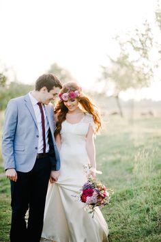 Portrait Photography that creates connection. Portrait Photography, Wedding Photography, Wedding Pinterest, Marry Me, Dream Wedding, Workshop, Photoshoot, Wedding Dresses, Inspiration