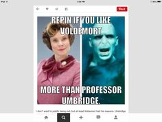 I don't want to justify being evil, but at least Voldemort had his reasons. At least she spends her years in Azkaban after Voldemort is killed. Harry Potter Universal, Harry Potter Fandom, Harry Potter Memes, Potter Facts, Voldemort, Ridiculous Harry Potter, Hogwarts, Slytherin, Destiel