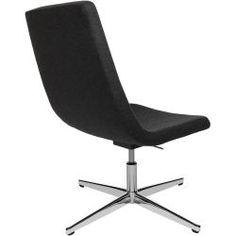 Rollsafe Bodenschutzmatte Fur Kurzen Flor Kreisrund O 900 Mm Transparent Rs Office Productsrs Offi Lounge Tchibo Und Lounge Sessel