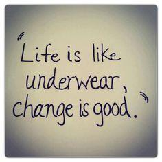 #live#underwear#dutchdesignersoutlet#change