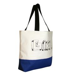 These lovely bags are perfect for everyday use!