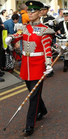 #ULSTER #COVENANT #PARADE,#BELFAST,#NORTHERN #IRELAND.2012. Republic Of Ireland, The Republic, Remembrance Day, The Covenant, Belfast, Northern Ireland, Flute, All Things, Christmas Sweaters