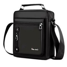 Travel Luggage Duffle Bag Lightweight Portable Handbag Fire Skull Drums Print Large Capacity Waterproof Foldable Storage Tote