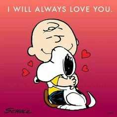 Snoopy ❤                                                                                                                                                                                 More