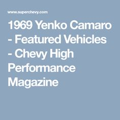 1997 oldsmobile aurora rpm motors 1631 o st lincoln for Rpm motors lincoln ne