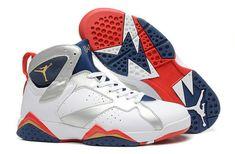 huge discount 8c012 a66b0 Chaussure Nike Air, Chaussures Nike, Nouvelle Chaussure Nike, Chaussures  Homme, Chaussure Basket