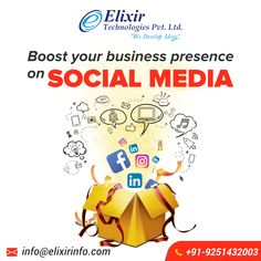 SEO Company in Udaipur, Rajasthan. Get the best digital marketing SEO services in Udaipur, Rajasthan by search engine optimization experts. Seo Marketing, Digital Marketing Strategy, Digital Marketing Services, Seo Services, Internet Marketing Company, Marketing Consultant, Udaipur, Seo Company, Business Branding