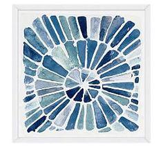 Art Prints, Prints & Poster Art Prints | Pottery Barn