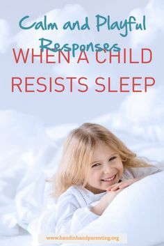 When a child resist's sleep, he or she is not deliberately trying to manipulate or annoy. Bedtime often involves a period of separation between aparent and a child that can be confronting for them. Darkness can be scary for some, … Continue reading →