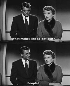 Funny memes what makes life so difficult Nerd, Film Quotes, Funny Quotes, Funny Memes, Background Cool, An Affair To Remember, Movie Lines, Difficult People, Infp
