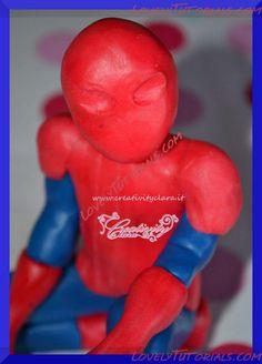 Название: spiderman tutorial 39.jpg Просмотров: 4  Размер: 60.0 Кб