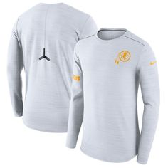 9f40bbf6b56 J.J. Watt Houston Texans Nike Color Rush Legend Jersey - Navy ...