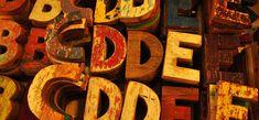 10 parole tossiche che dovresti eliminare dal tuo vocabolario oggi stesso