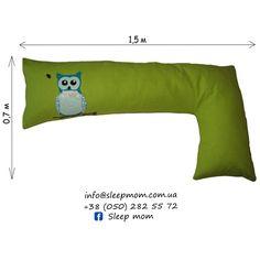 Г-образная подушка для беременных. Размер  150 см. Ткань  100% лен.  Наполнитель  холлофайбер. Съемная наволочка. Подушка на молнии для  самостоятельного ... 4bf996425d2