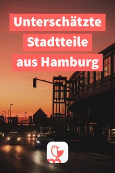 St Pauli, Things To Do, Tours, Holiday Destinations, Destinations, Road Trip Destinations, Things To Make