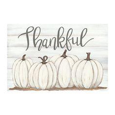 Fall Canvas Painting, Autumn Painting, Autumn Art, Canvas Art Prints, Fall Paintings, Harvest Season, Fall Harvest, Holly Springs, Fall Halloween