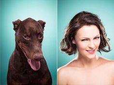 Deze hondenbaasjes doen hun trouwe viervoeter na: http://nl.metrotime.be/2015/09/04/must-read/grappig-baasjes-doen-hun-honden-na/